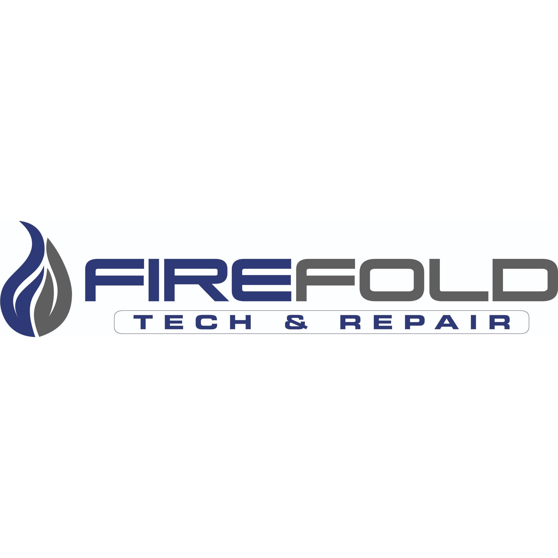 FireFold Tech & Repair