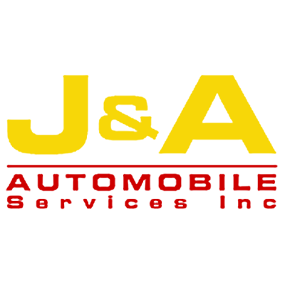J & A Automobile Services Inc - Bridgeport, TX - Auto Body Repair & Painting