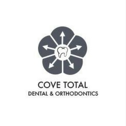 Cove Total Dental & Orthodontics - Copperas Cove, TX - Dentists & Dental Services