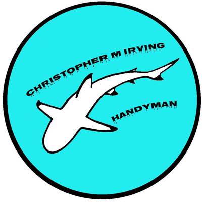 Christopher M Irving Handyman