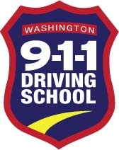 911 Driving School Bellevue - Bellevue, WA -