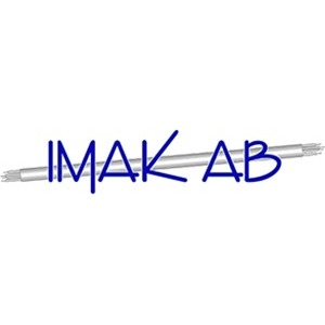 IMAK AB