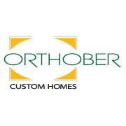 Orthober Custom Homes