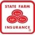 Shannon, Jaime - State Farm Insurance Agent - Fayetteville, NC