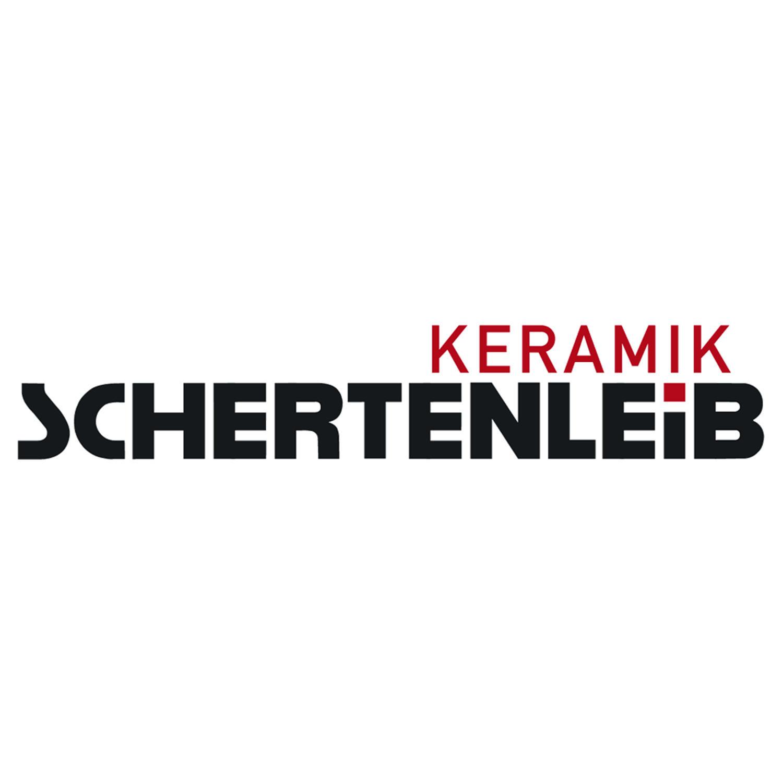 Schertenleib Keramik AG