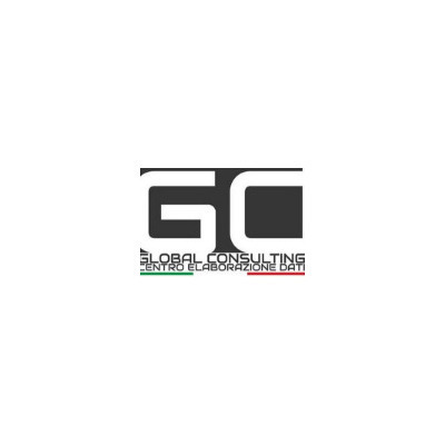 Global Consulting S.C.
