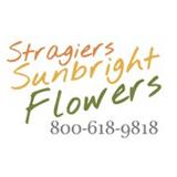 Stragier's Sunbright Flowers - Clinton Township, MI 48036 - (586)463-7037 | ShowMeLocal.com