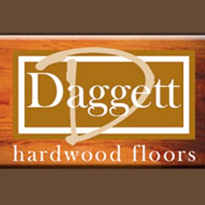 Daggett Hardwood Floors