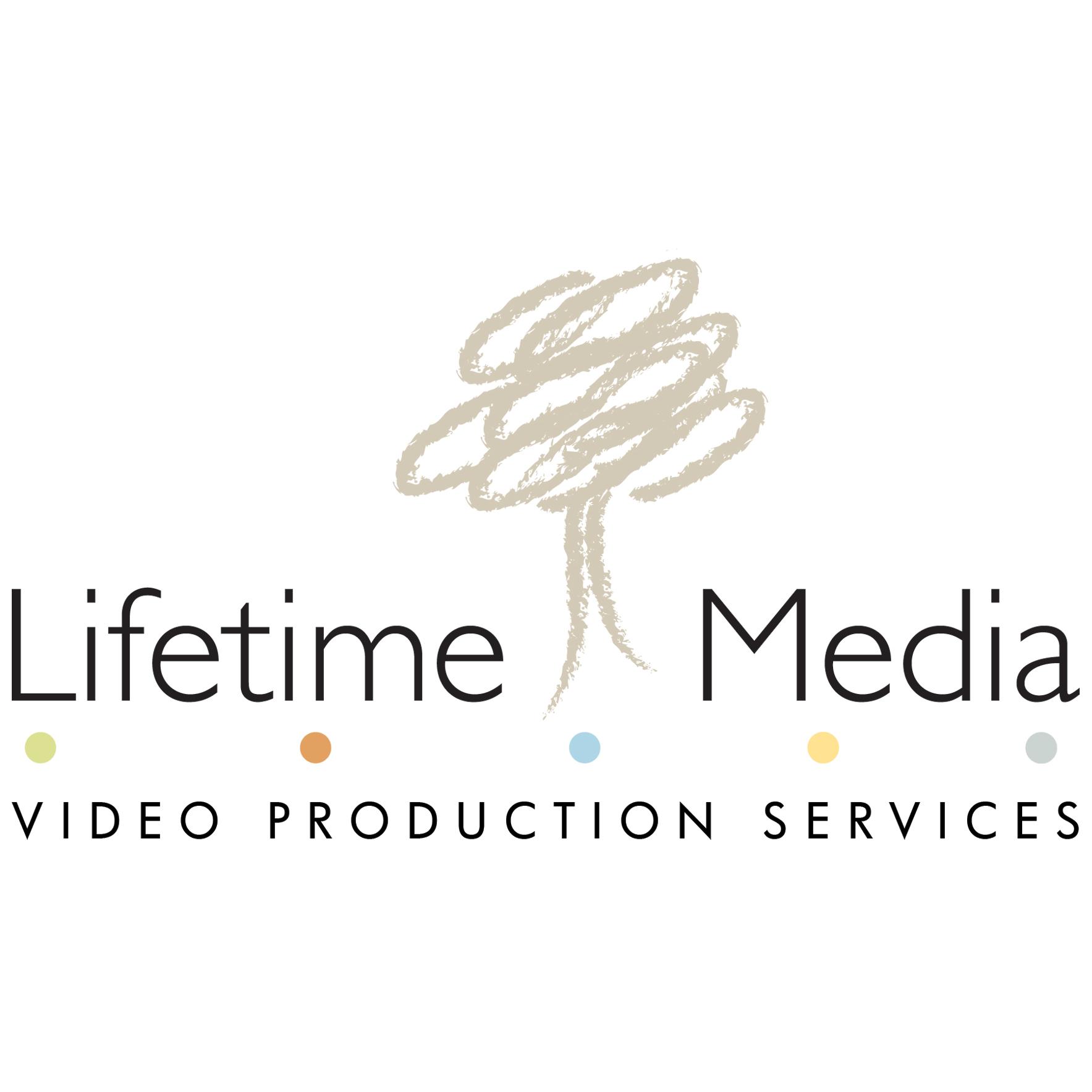 Lifetime Media - St Louis, MO - Camera & Video