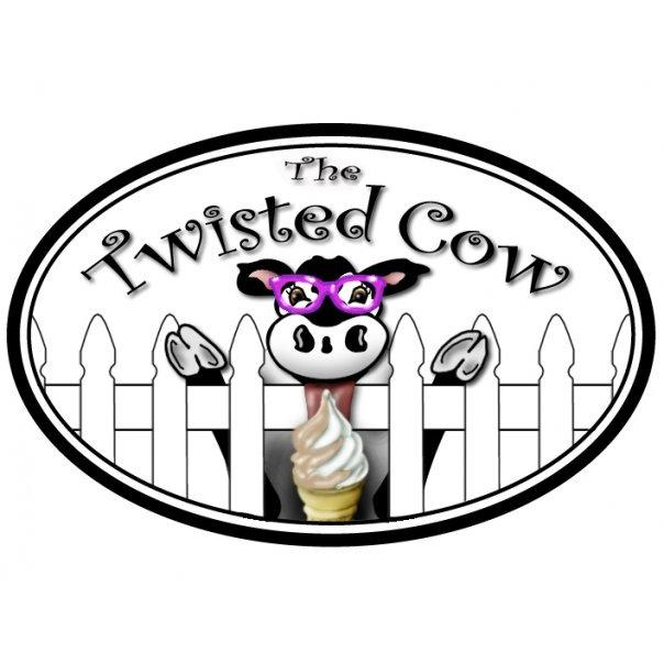 The Twisted Cow - Lindenhurst, IL - Bakeries