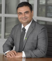 TD Bank Private Investment Counsel - Rusi Thakkar - Mississauga, ON L5R 3G2 - (905)293-2590 | ShowMeLocal.com