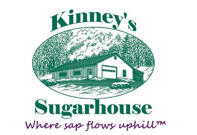 Kinney's Sugarhouse image 0