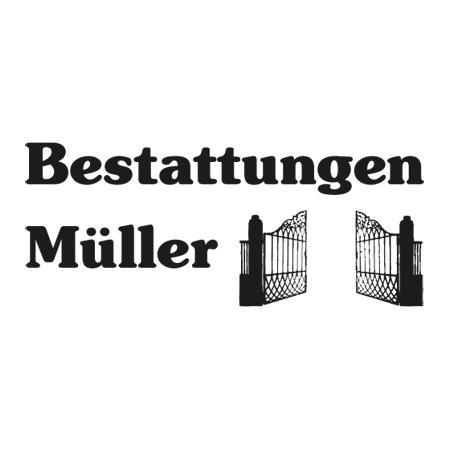 Bild zu Bestattungen Müller, Inh. Christa und Kerstin Schmidt in Hilden