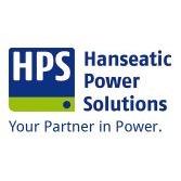 Bild zu HPS Hanseatic Power Solutions GmbH in Norderstedt