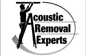 A-1 Acoustical Drywall & Paint Co.