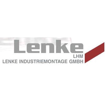 Lenke Industriemontage GmbH