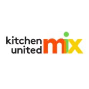 Kitchen United Mix 7127 E Shea Blvd Scottsdale Az Restaurants Mapquest