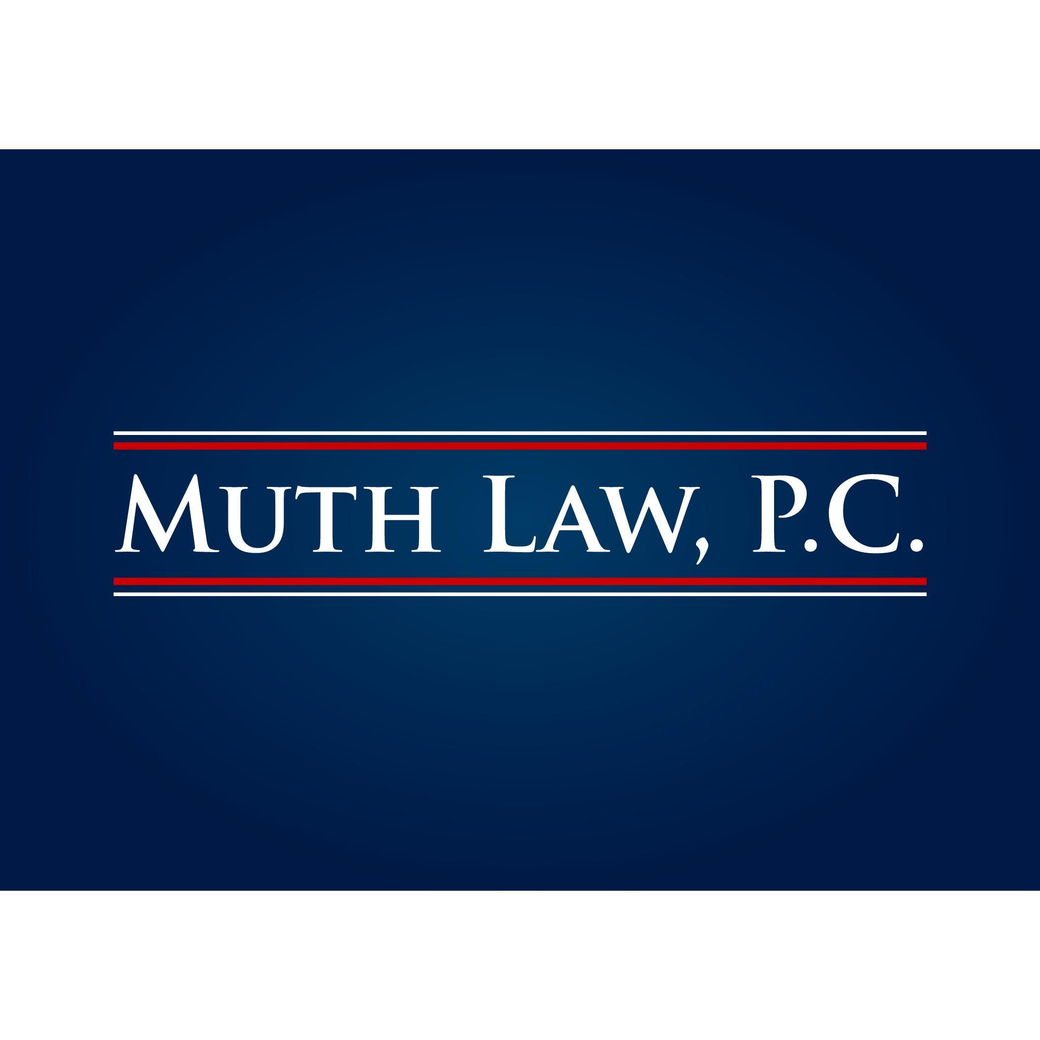 Muth Law, PC