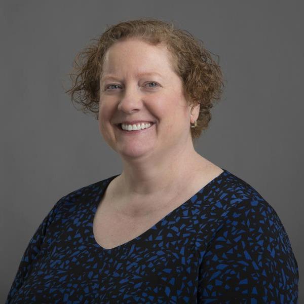 Lisa N. Boggio