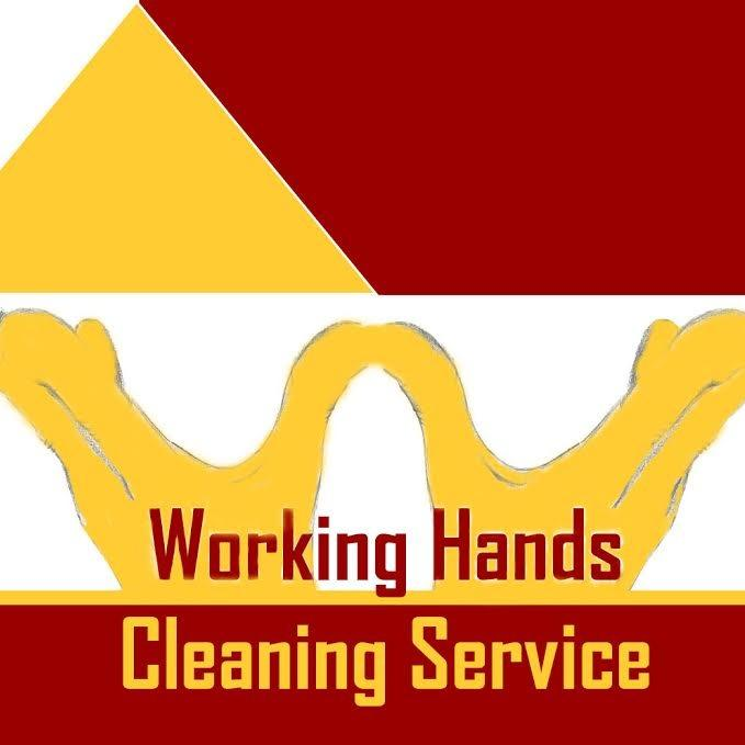 Working Hands Cleaning Service