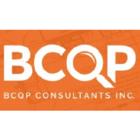 BCQP Consultants Inc.