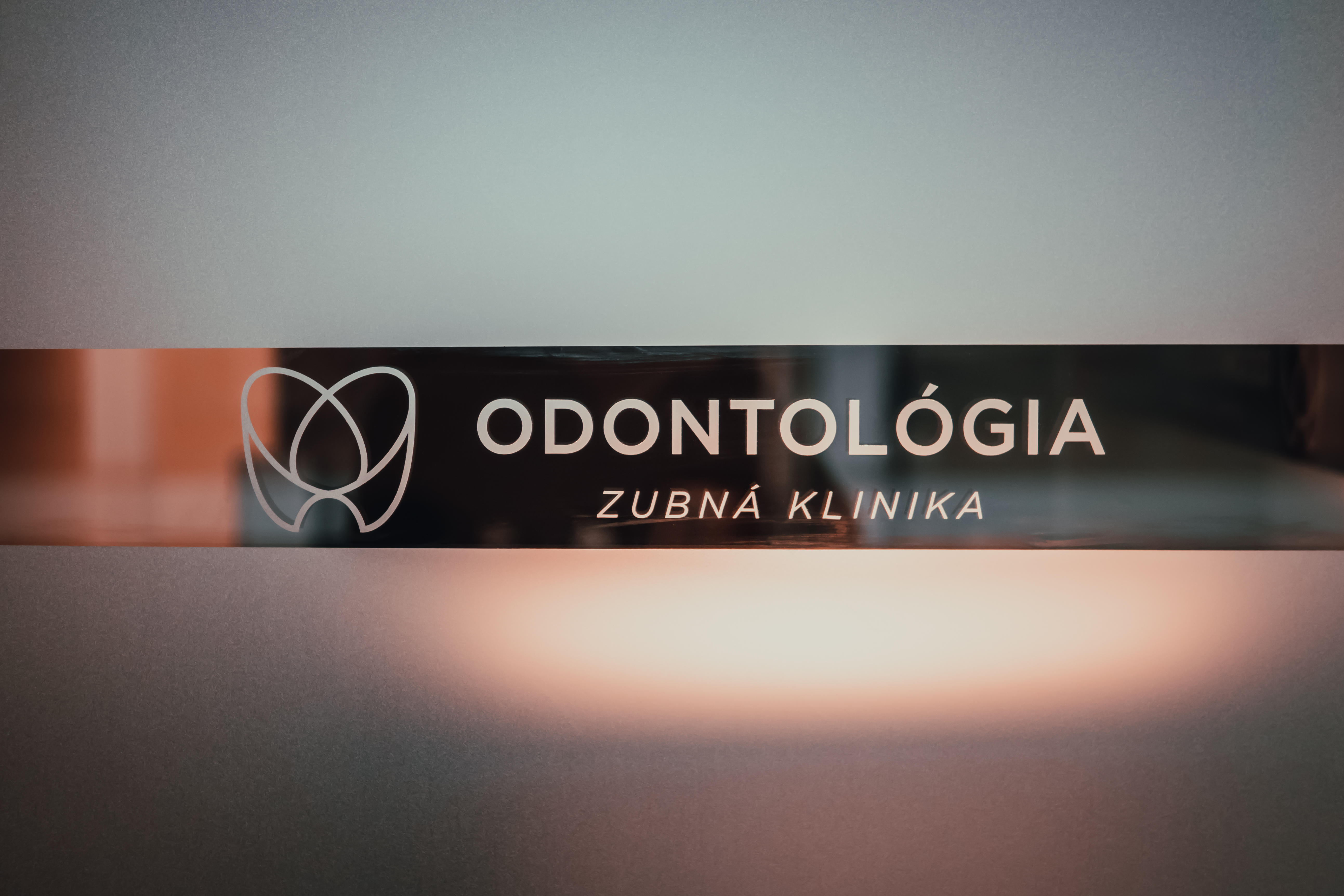 Odontologia, s.r.o.