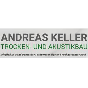 Bild zu Andreas Keller Trocken- und Akustikbau GmbH in Stuhr
