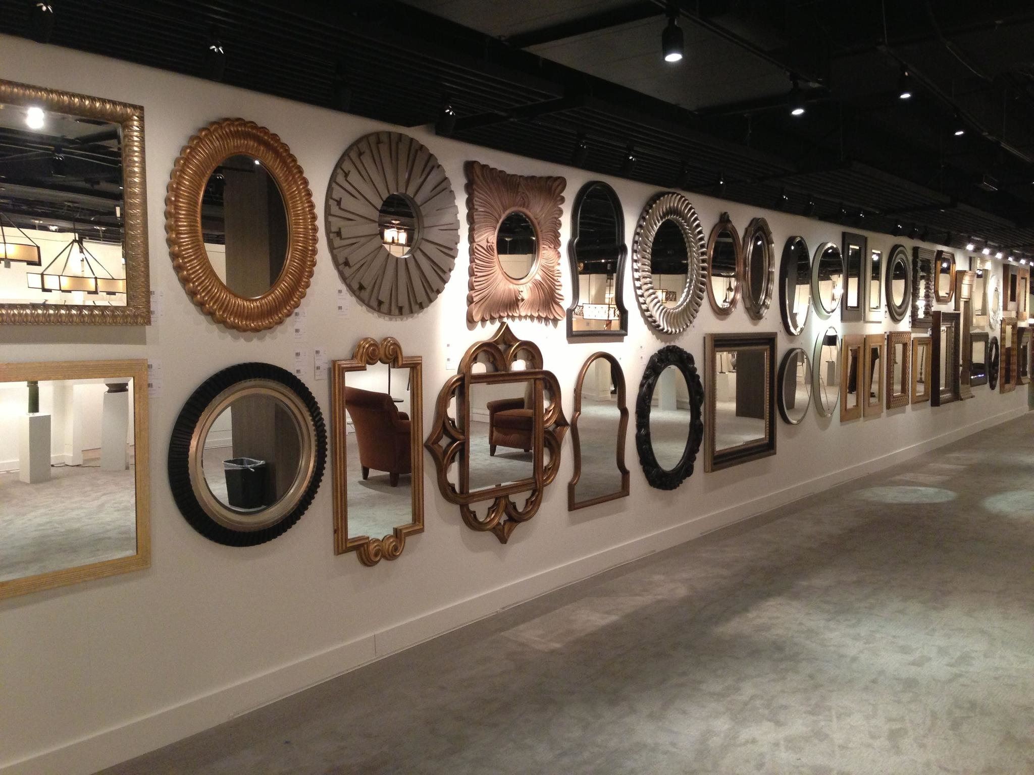 One Stop Lighting Thousand Oaks One Stop Lighting And Fans In Thousand Oaks  Ca 91360 . One Stop Lighting ...