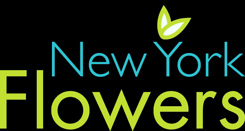 NEW YORK FLOWERS