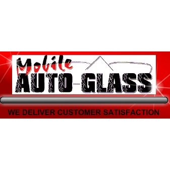 Mobile Auto Glass