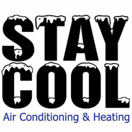 Tire Repair Near Me Open Sunday >> Stay Cool Air Conditioning & Heating, Tarpon Springs Florida (FL) - LocalDatabase.com