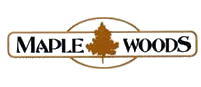 Michigan Manufactured Homes - Maple Woods