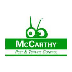 McCarthy Pest & Termite Control - St. Charles, MO 63304 - (636)441-1300 | ShowMeLocal.com