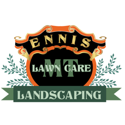 Ennis Lawn Care & Landscaping