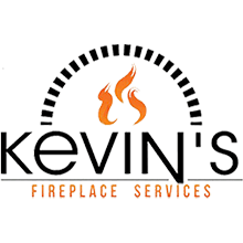 Kevin's Fireplace Services