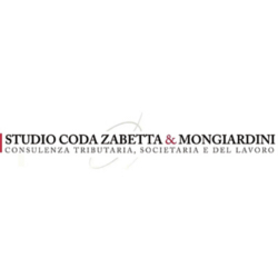 Studio Coda e Mongiardini