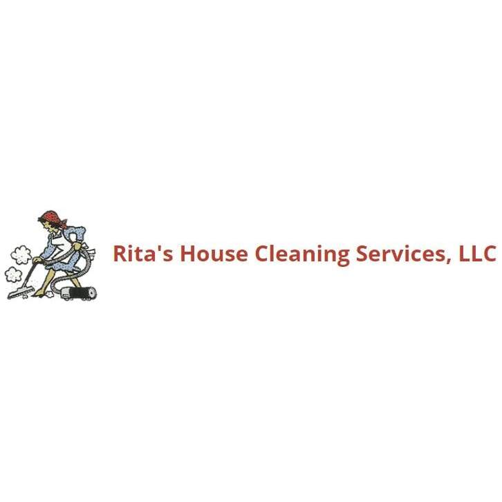 Rita's House Cleaning Services, LLC