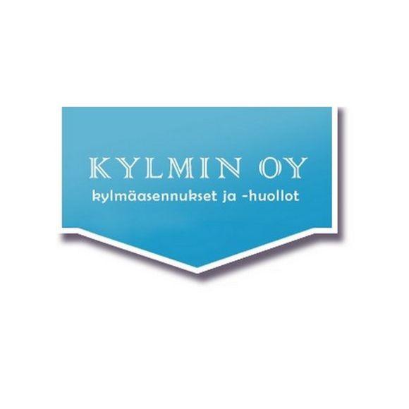 Kylmin Oy