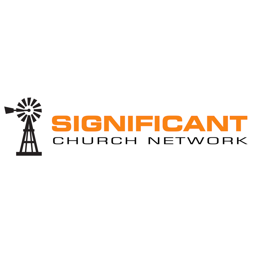 Significant Church Network