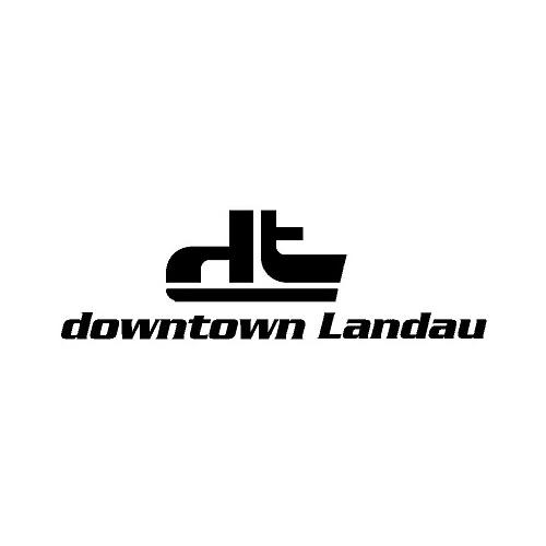 Bild zu Downtown Landau in Landau in der Pfalz