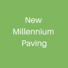 New Millennium Paving