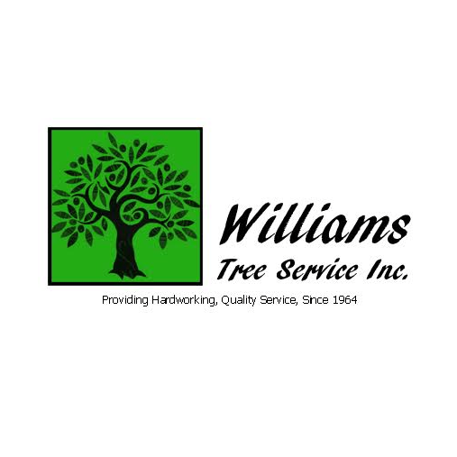 Williams Tree Service