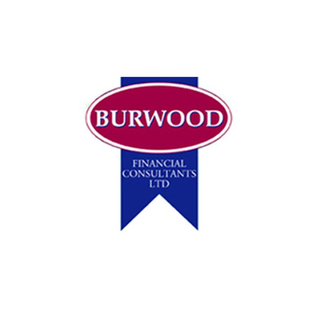Burwood Financial Consultants Ltd - Tonbridge, Kent TN11 8NG - 01732 834661 | ShowMeLocal.com