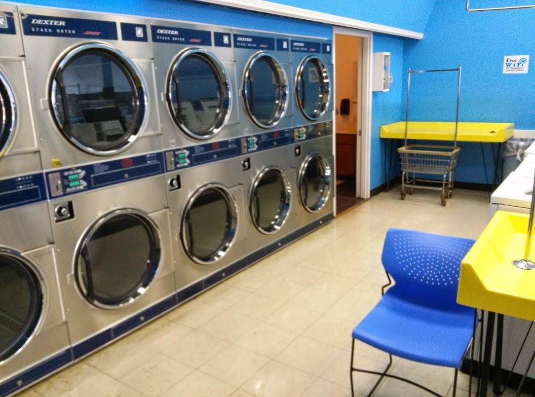 The Laundry Place - Des Moines, IA 50310 - (515)505-3509 | ShowMeLocal.com
