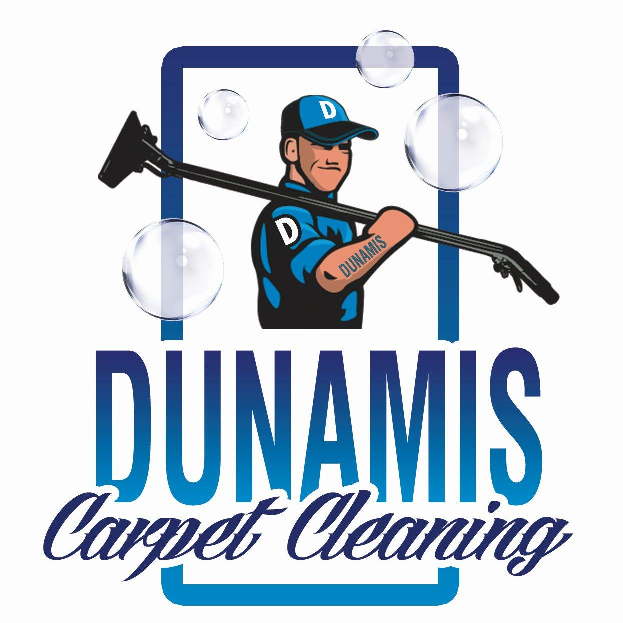 Dunamis Carpet Cleaning Galloway New Jersey Nj
