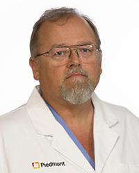Robert Jenks, MD