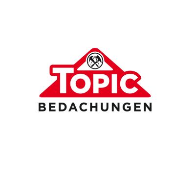 Bild zu Topic Bedachungen, Inh. Zvonko Topic in Stuttgart