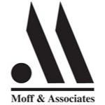 Moff & Associates