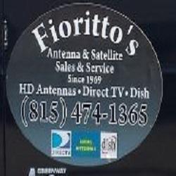 Fioritto Antenna & Satellite
