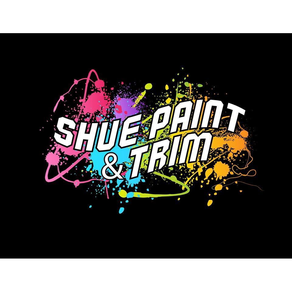 Shue Paint & Trim - Springville, NY 14141 - (716)392-7668 | ShowMeLocal.com
